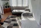 Dom na sprzedaż, Kwidzyn Grunwaldzka, 190 m² | Morizon.pl | 6709 nr8
