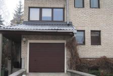 Dom na sprzedaż, Kwidzyn Nad Liwą, 160 m²