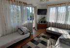 Dom na sprzedaż, Kwidzyn Grunwaldzka, 190 m² | Morizon.pl | 6709 nr9