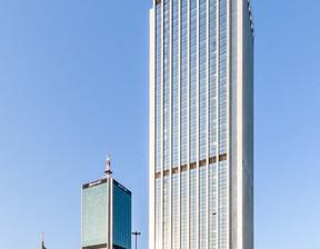 Biurowiec do wynajęcia, Warszawa Śródmieście, 42 m²