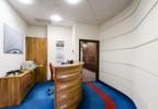 Biuro do wynajęcia, Warszawa Mokotów, 30 m² | Morizon.pl | 7524 nr8