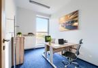 Biuro do wynajęcia, Warszawa Wola, 25 m² | Morizon.pl | 9107 nr5