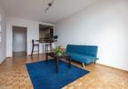 Mieszkanie do wynajęcia, Warszawa Śródmieście, 39 m² | Morizon.pl | 9044 nr3