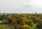 Mieszkanie do wynajęcia, Warszawa Śródmieście, 39 m² | Morizon.pl | 9044 nr10