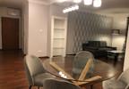 Mieszkanie do wynajęcia, Warszawa Czyste, 55 m² | Morizon.pl | 1667 nr9