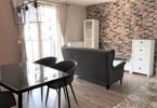 Morizon WP ogłoszenia | Mieszkanie do wynajęcia, Warszawa Ulrychów, 45 m² | 2880