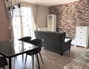 Mieszkanie do wynajęcia, Warszawa Ulrychów, 45 m²
