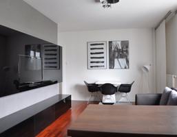Morizon WP ogłoszenia | Mieszkanie do wynajęcia, Warszawa Służew, 48 m² | 7511