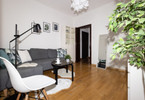 Morizon WP ogłoszenia | Mieszkanie na sprzedaż, Warszawa Praga-Północ, 33 m² | 5100