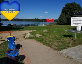 Działka na sprzedaż, Ostrowite, 1010 m²