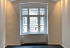 Biuro do wynajęcia, Łódź Śródmieście-Wschód, 106 m² | Morizon.pl | 8909 nr12