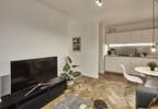Mieszkanie na sprzedaż, Łódź Bałuty, 36 m²   Morizon.pl   9086 nr11