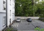Kawalerka do wynajęcia, Łódź Os. Katedralna, 22 m²   Morizon.pl   0610 nr12