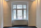 Biuro do wynajęcia, Łódź Śródmieście-Wschód, 106 m² | Morizon.pl | 8909 nr10