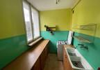 Mieszkanie na sprzedaż, Łódź Chojny-Dąbrowa, 47 m² | Morizon.pl | 9616 nr9