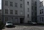 Kawalerka do wynajęcia, Łódź Os. Katedralna, 22 m²   Morizon.pl   0610 nr10