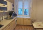 Morizon WP ogłoszenia | Mieszkanie na sprzedaż, Łódź Stare Polesie, 70 m² | 2703