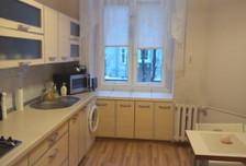 Mieszkanie na sprzedaż, Łódź Stare Polesie, 70 m²