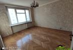 Morizon WP ogłoszenia   Mieszkanie na sprzedaż, Łódź Bałuty-Centrum, 56 m²   6777