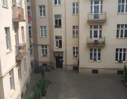 Morizon WP ogłoszenia   Mieszkanie na sprzedaż, Łódź Śródmieście-Wschód, 60 m²   8683