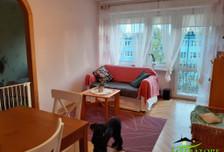 Mieszkanie na sprzedaż, Pabianice, 48 m²