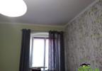 Mieszkanie na sprzedaż, Łódź Stoki, 94 m² | Morizon.pl | 5275 nr14