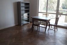 Mieszkanie do wynajęcia, Łódź Bałuty-Doły, 54 m²