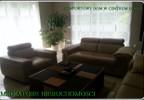 Dom na sprzedaż, Łódź Śródmieście, 262 m² | Morizon.pl | 7721 nr8
