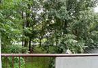 Mieszkanie na sprzedaż, Łódź Chojny-Dąbrowa, 47 m² | Morizon.pl | 9616 nr7