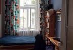 Mieszkanie na sprzedaż, Łódź Śródmieście, 95 m² | Morizon.pl | 3509 nr7