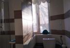 Mieszkanie na sprzedaż, Łódź Stoki, 94 m² | Morizon.pl | 5275 nr11