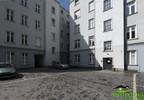 Kawalerka do wynajęcia, Łódź Os. Katedralna, 22 m²   Morizon.pl   0610 nr11