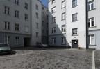 Kawalerka do wynajęcia, Łódź Stare Polesie, 14 m²   Morizon.pl   9888 nr11