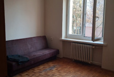 Kawalerka na sprzedaż, Łódź Bałuty, 30 m²