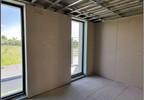 Mieszkanie na sprzedaż, Zgierz, 115 m² | Morizon.pl | 0648 nr7