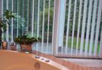 Dom na sprzedaż, Łódź Śródmieście, 262 m² | Morizon.pl | 7721 nr4