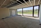 Mieszkanie na sprzedaż, Zgierz, 115 m² | Morizon.pl | 0648 nr15