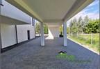 Mieszkanie na sprzedaż, Zgierz, 115 m² | Morizon.pl | 0648 nr9