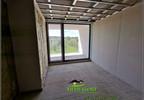 Mieszkanie na sprzedaż, Zgierz, 115 m² | Morizon.pl | 0648 nr6