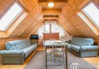Dom na sprzedaż, Mrzeżyno, 221 m² | Morizon.pl | 1372 nr14