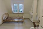 Morizon WP ogłoszenia | Mieszkanie na sprzedaż, Kołobrzeg, 120 m² | 1099