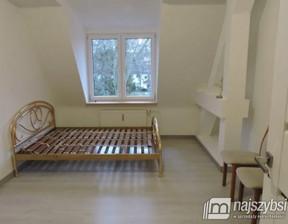Mieszkanie na sprzedaż, Kołobrzeg, 120 m²