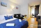Mieszkanie na sprzedaż, Kołobrzeg, 151 m² | Morizon.pl | 8452 nr18