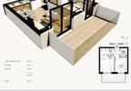 Mieszkanie na sprzedaż, Niechorze, 31 m² | Morizon.pl | 7504 nr6