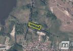 Działka na sprzedaż, Międzyzdroje, 7100 m²   Morizon.pl   2581 nr2