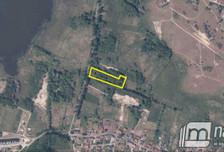 Działka na sprzedaż, Międzyzdroje, 7100 m²