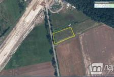 Działka na sprzedaż, Nowogard, 3600 m²