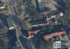 Działka na sprzedaż, Drawsko Pomorskie, 56 m² | Morizon.pl | 7801 nr10