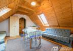 Dom na sprzedaż, Mrzeżyno, 221 m² | Morizon.pl | 1372 nr15