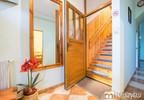 Dom na sprzedaż, Mrzeżyno, 221 m² | Morizon.pl | 1372 nr4